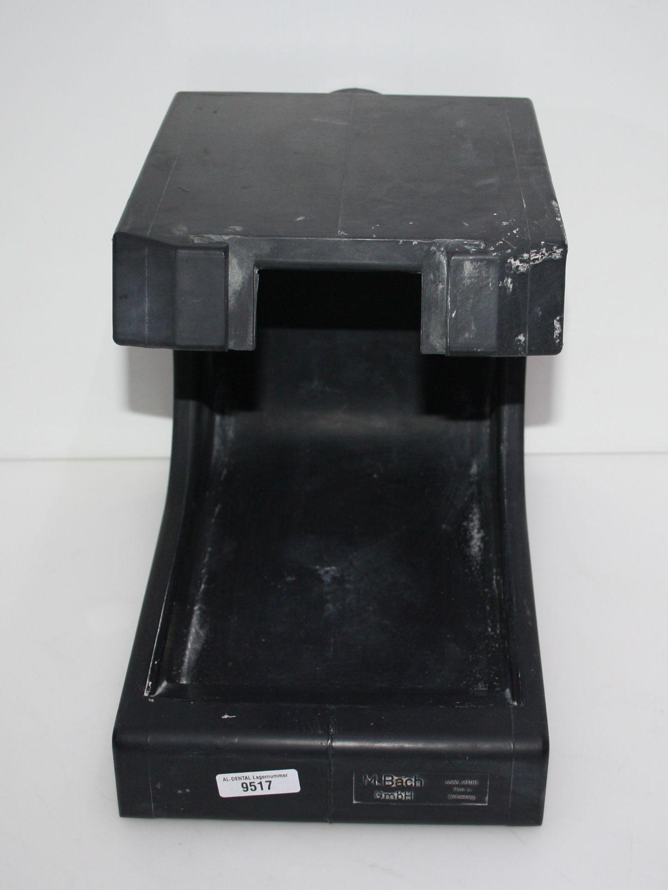 KaVo K 9 Handstück Typ 950 - neu gelagert # 9547