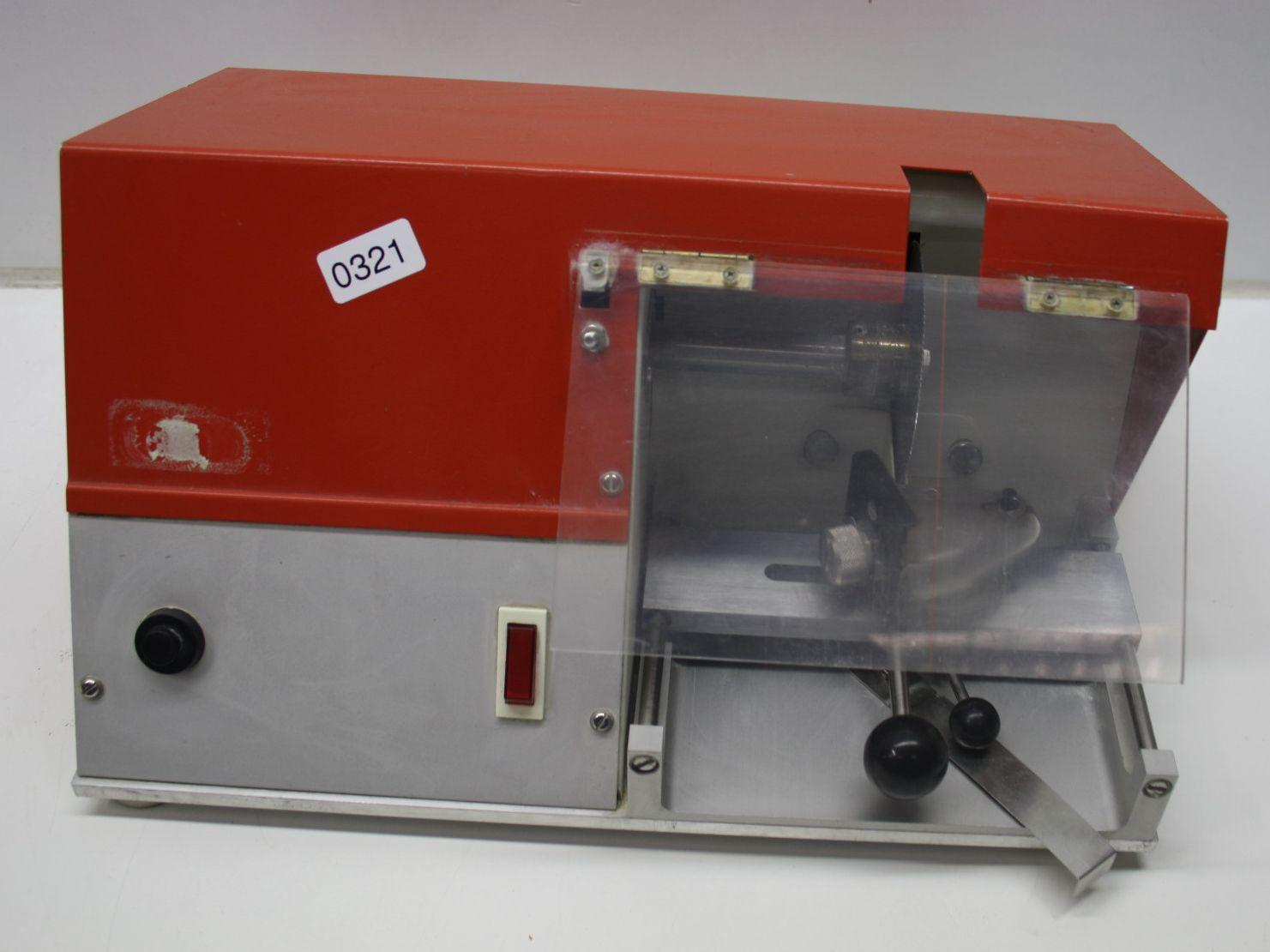 Modellsäge model-cut  Model-tray # 321