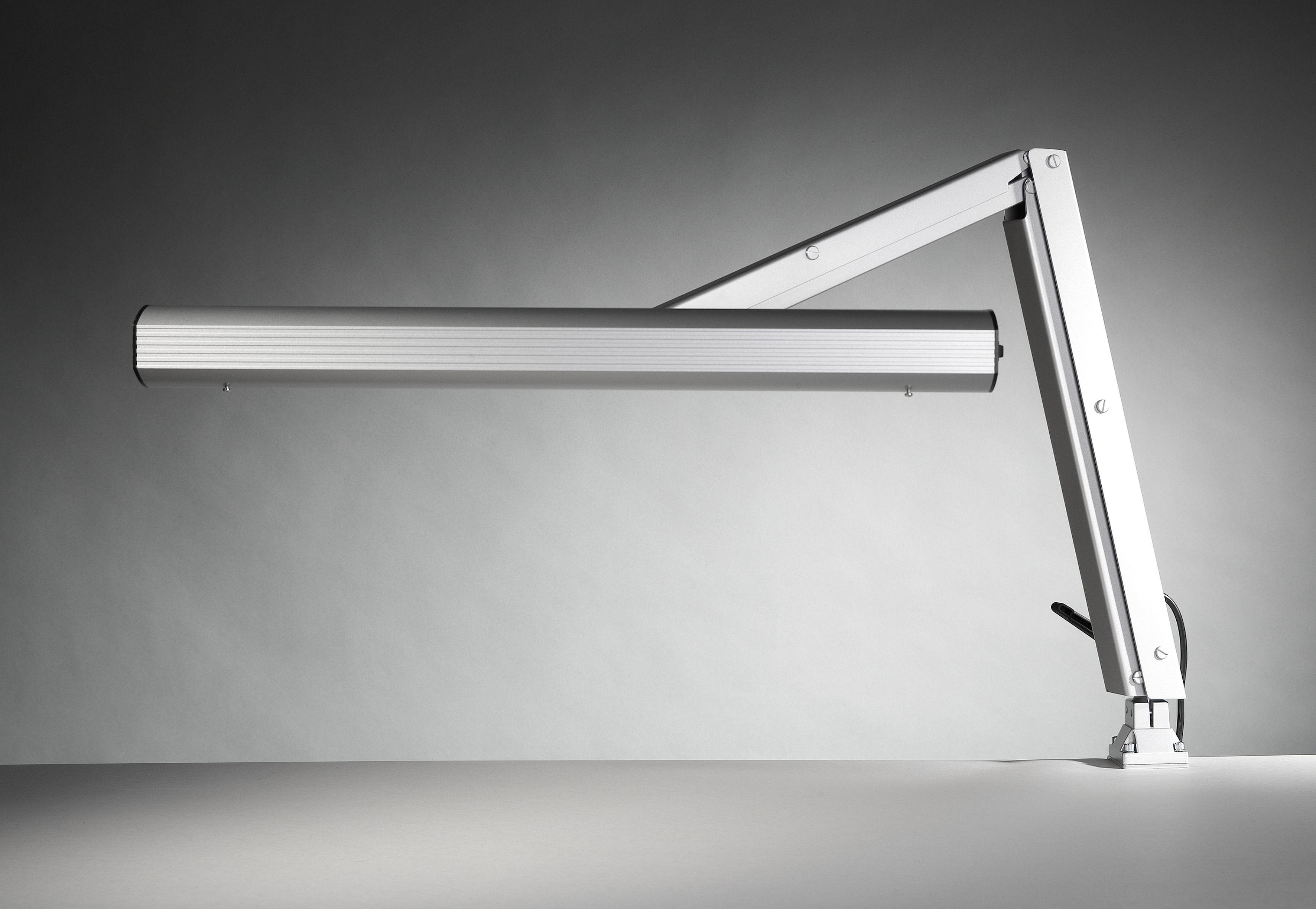 LED Gelenkleuchte SLLED II 24 W - neu